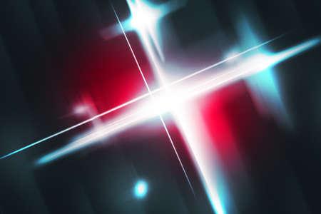 flare: Light Flare