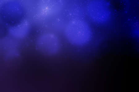 simple background: Violet Simple Web Background
