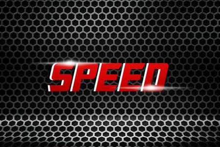 title: Speed Movie Title