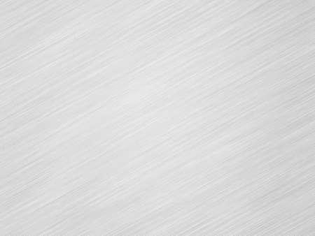 white metal: White Metal Backdrop