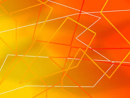 backdrop: Abstract Lines Backdrop Stock Photo