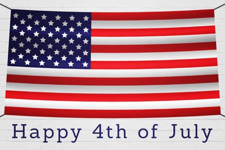 fourth july: Happy Fourth of July