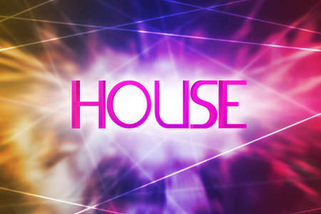 limelight: House Music Image