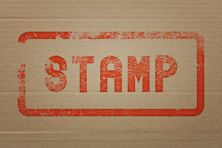 ink paper: Stamp Ink Paper Texture