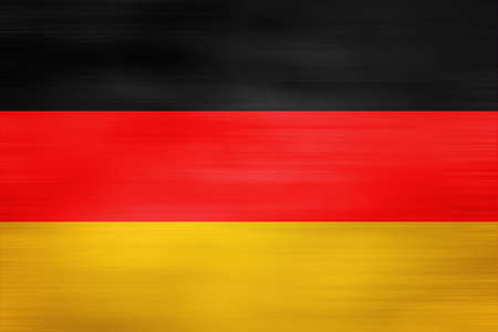 suface: German Flag Background