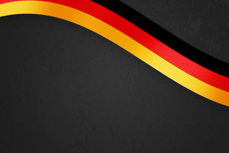 suface: Dark Germany Background