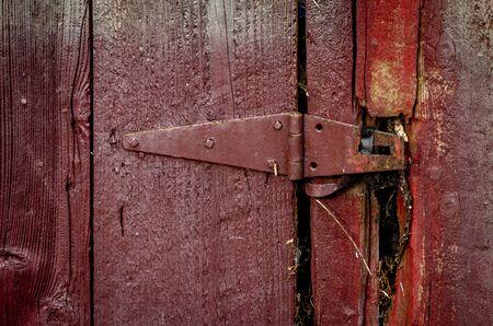 barnwood: Barnwood Stock Photo
