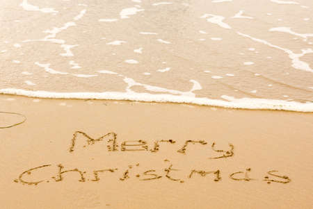 Image result for closed beach christmas sign copyright free