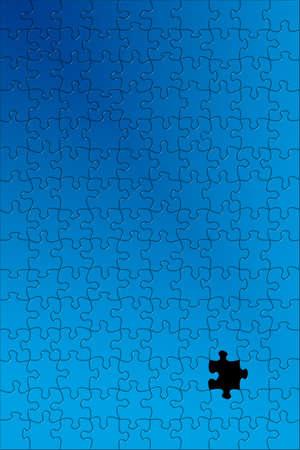 educative: Puzzle Board 1