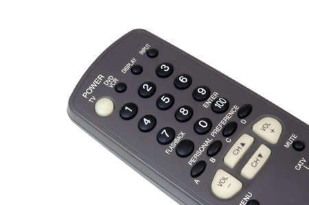 Remote Control Stock Photo - 229964