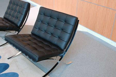 recliner: Lobby