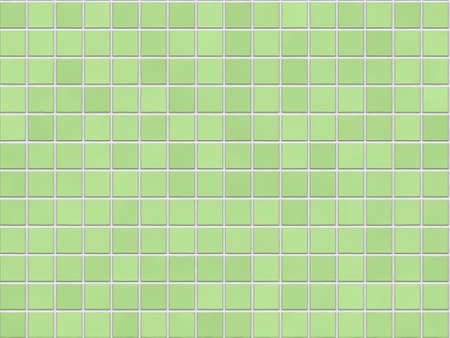 grout: Green Tile Background - High-Res seamless texture, ideal for tiling.