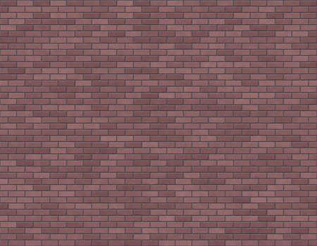 Brick Wall - high resolution brick wall texture Stock Photo - 319929