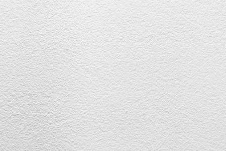 stucco texture: Highly detailed and even white plaster wall texture