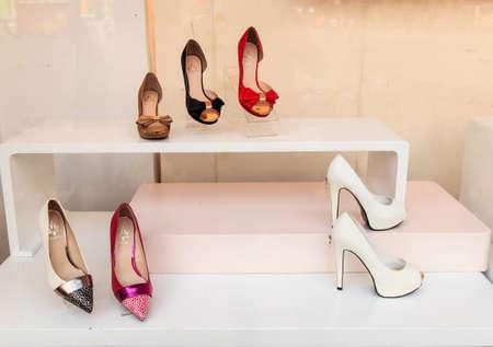 no heels: Ms. heels