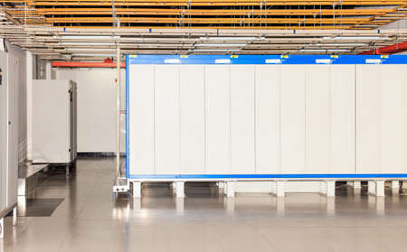 power supply: Power supply cabinet for all kinds of equipment