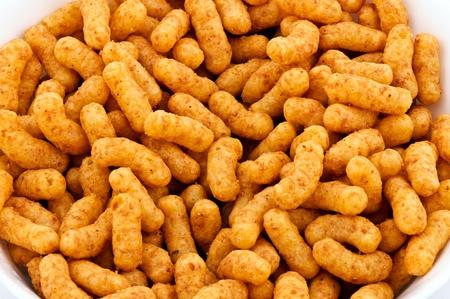 peanut flips,