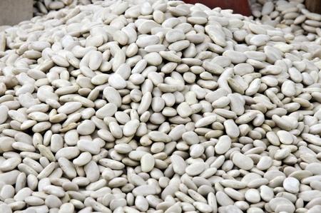 Kedney beans  photo