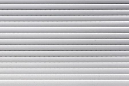 Interesting gray background Stock Photo - 14726643