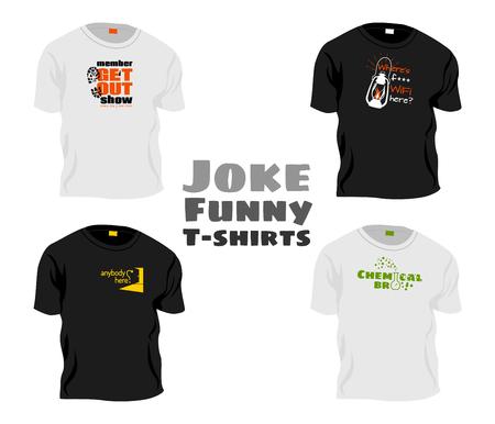 funny t shirts amazon