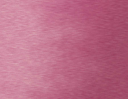 Pink gradation metal texture wallpaper