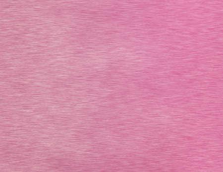 Pink Metal texture wallpaper