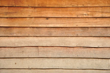 Plywood home wall background texture  Stock Photo - 18648231