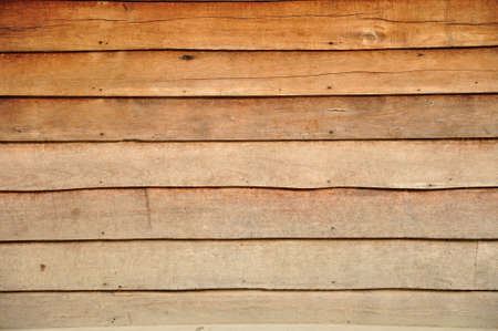 Plywood wall background texture