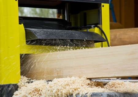 woodworking: work  woodworking the machine tool
