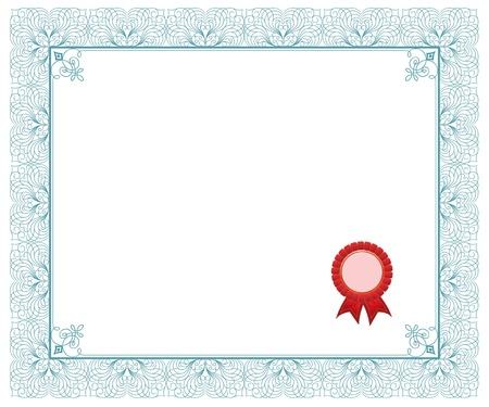 image size: Esta imagen es una ilustraci�n y se puede escalar a cualquier tama�o sin p�rdida de resoluci�n Vectores