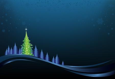 cristmas:  christmas holiday card