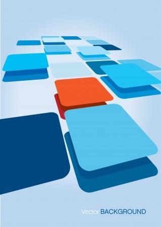 folleto: resumen de antecedentes Vectores