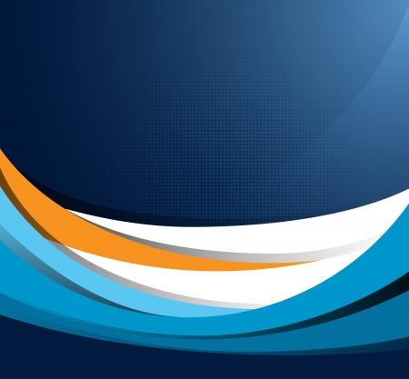 nakładki: Abstrakcyjna reprezentacja tÅ'o Zawiera mieszankÄ™ tryb Overlay tryb mieszania Multiply nr siatki lub folie komunikacji spoÅ'ecznej