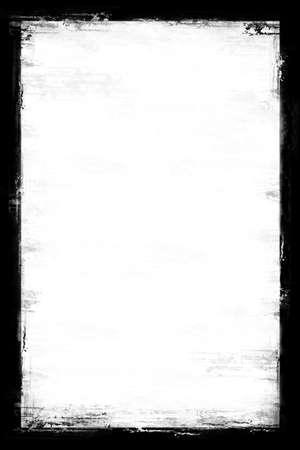 Grunge layer mask 4 Reklamní fotografie
