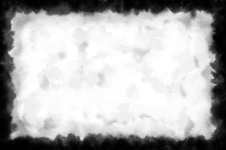 layer mask: chalk layer mask 3