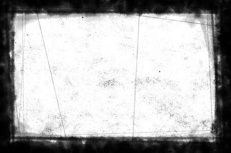 Grunge layer mask Stock Photo - 376428
