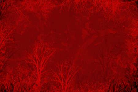 haunt: Red Haunt
