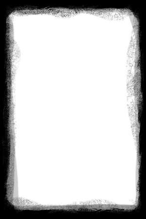 layer mask: Chalk layer mask 2