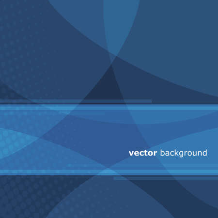 binary background: Abstract Background