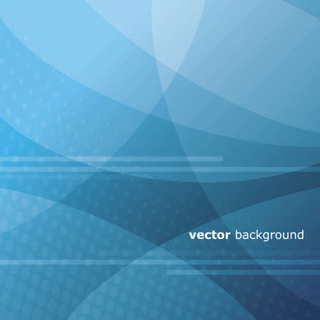 creative finance: Abstract Background