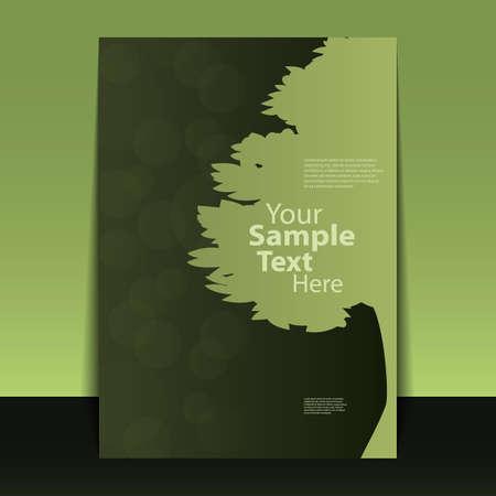 cover design: Flyer or Cover Design