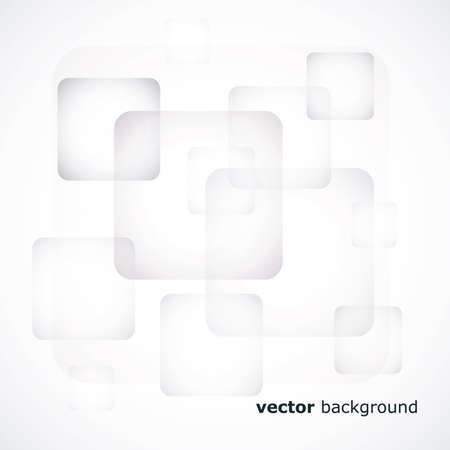Abstract Background Vector Stock Vector - 10731393