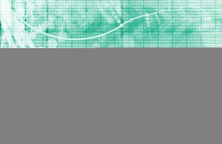 Abstract Background Vector Stock Vector - 11016675