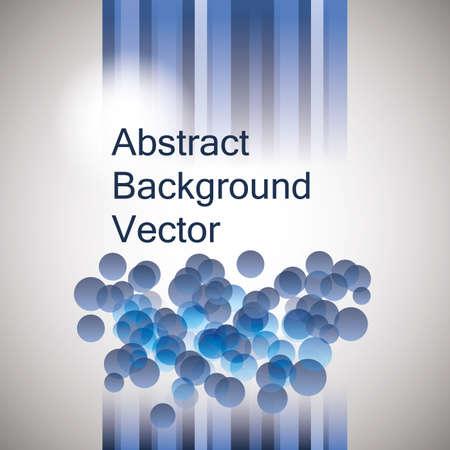 presentation folder: Abstract Background Vector Illustration