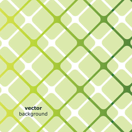 tones: Abstract Background Vector Illustration