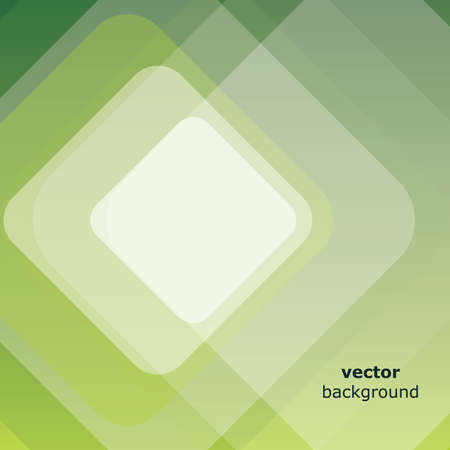 distort: Abstract Background Vector Illustration
