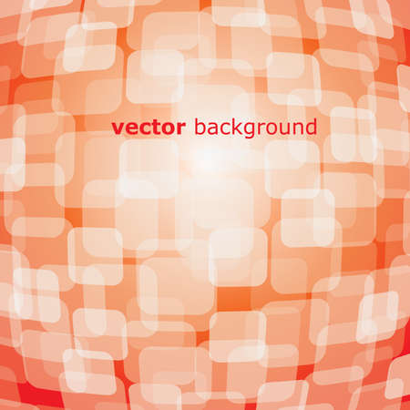 Abstract Background Vector Stock Vector - 12269545