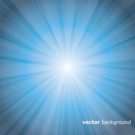 Abstract Background Vector Stock Vector - 11837390