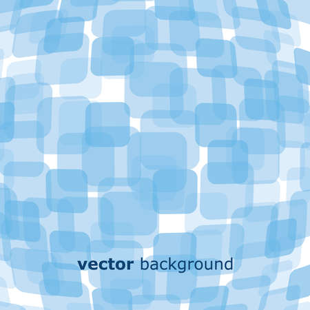 Colorful Background Vector Vector