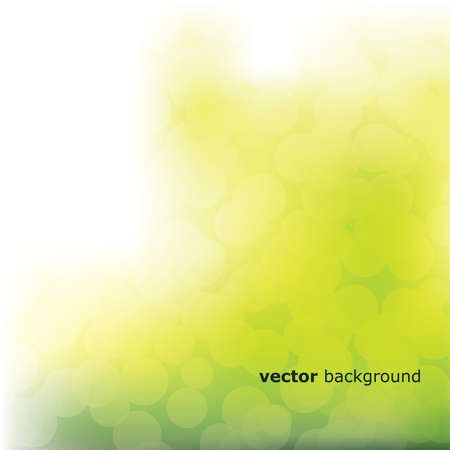 gradient background: Abstract Background